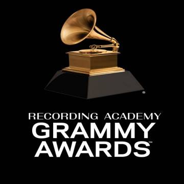 The 62nd Annual Grammy Awards - 1