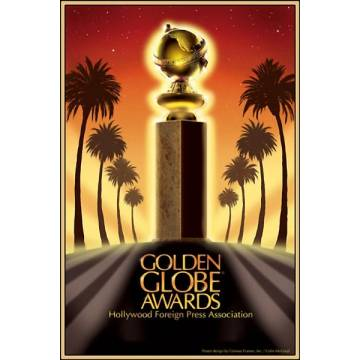 The 70nd Annual Golden Globe Awards 2013 - 1